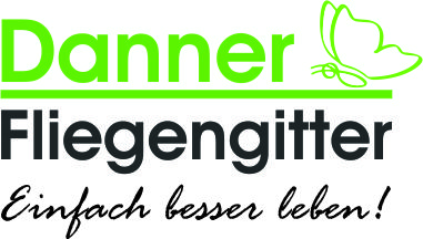 https://www.fliegengitter-danner.de